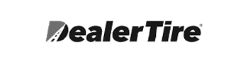 DealerTire-350x90