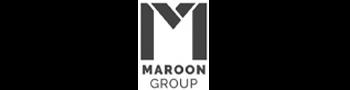 Maroon-Group-350x90