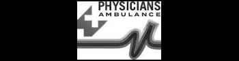 Physicians-Ambulance-350x90