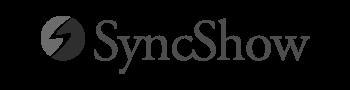 SyncShow Marketing