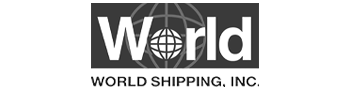World-Shipping